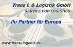 Trans L Logistik GmbH