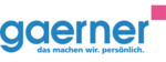 gaerner GmbH