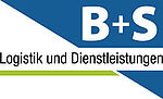 B+S GmbH Logistik und Dienstleistungen
