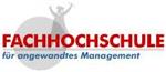 Fachhochschule für angewandtes Management