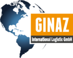 Ginaz International Logistic GmbH