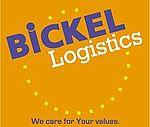 Bickel Lagerlogistik GmbH Trier