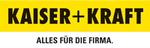 Kaiser+Kraft GmbH