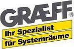 GRAEFF GmbH