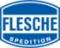 Herbert Flesche GmbH & Co. KG