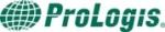 ProLogis Germany Management GmbH